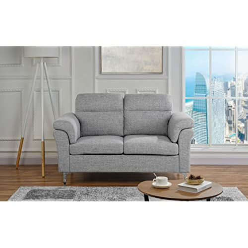 2 Seater Sofas: Amazon.com