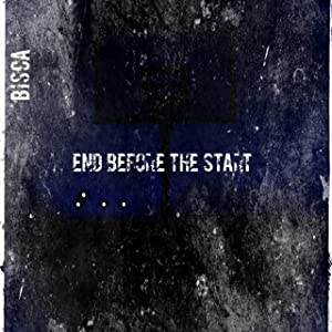 END BEFORE THE START
