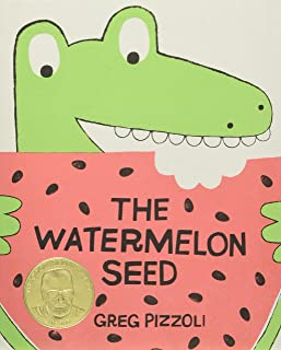 Best watermelon seeds cost Reviews