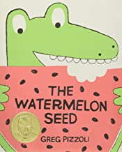 the legend of the watermelon