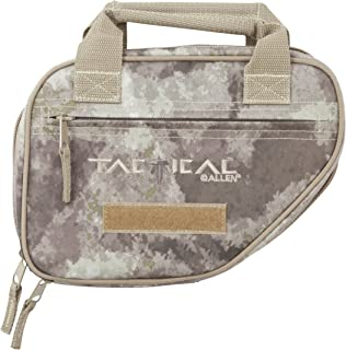 Allen Operator Gear Fit Tactical Rifle Case