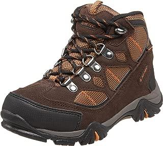 Hi-Tec Renegade Trail WP Hiking Boot (Toddler/Little Kid/Big Kid)