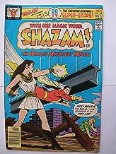 SHAZAM! #25 (
