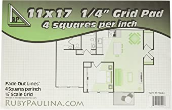 24 by 24 floor plans