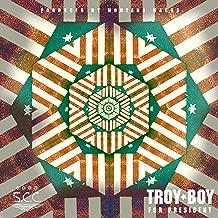 Mejor Troy The Boy de 2020 - Mejor valorados y revisados