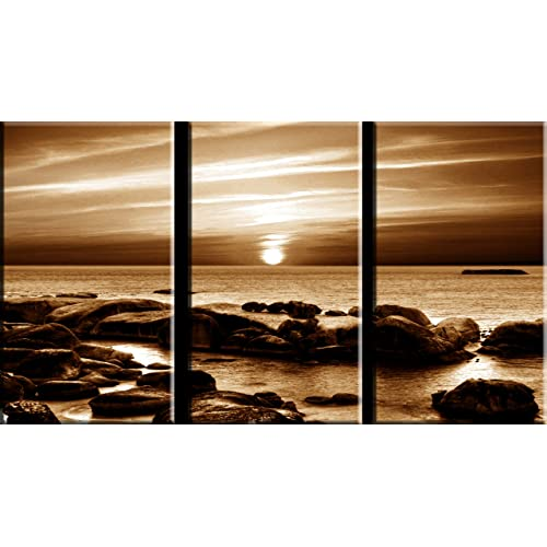 Triple 3 Pane Canvas Wall Art Print All You Need Is Love Huge BANKSY Triptych