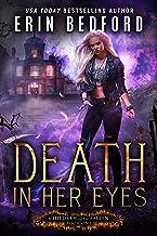 Death In Her Eyes (Children of the Fallen Book 1)