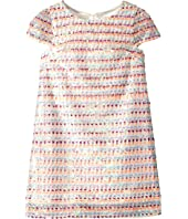 Milly Minis - Chloe Dress (Big Kids)