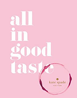 Best kate spade art collection Reviews