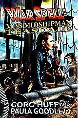 Miss Midshipman Teasdale (WarSpell) Kindle Edition