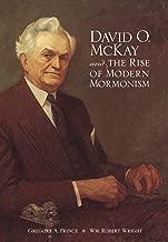 Best david mckay book Reviews