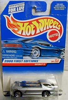 Best hot wheels deora 2 for sale Reviews