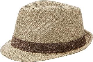 Mount Hood Roma - sombrero de fieltro Hombre