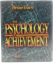 Psychology of Achievement (1987)