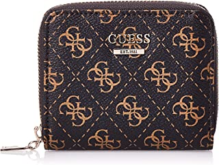 Guess Womens Wallet, Brown - SG767137