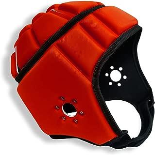 soft helmets for seizures