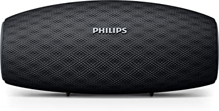 philips 2.1 home theater