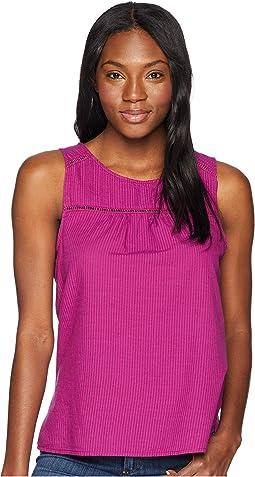 Tyree Purple