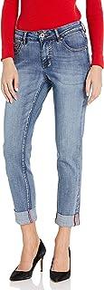 Jag Jeans Women's Carter Girlfriend Jean