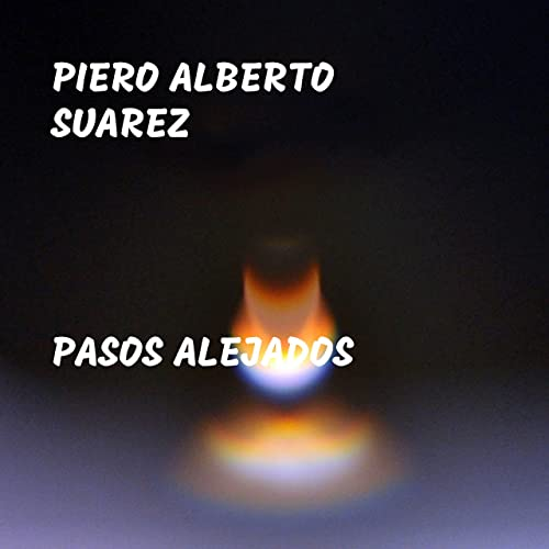 La Tarjeta Roja by Piero Alberto Suarez on Amazon Music ...