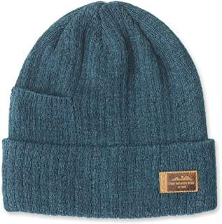 KAVU Stasher Cold Weather Hat