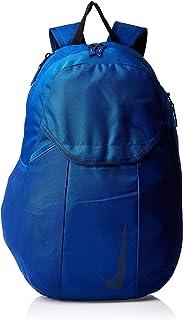 Nike Ba5508 Casual Daypack 45 centimeters 2 Multicolour (Indigo Force/Black/Blue Void)