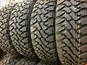 Best 22 inch off road tires Reviews