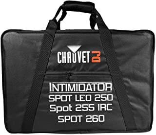 CHAUVET DJ Stage Light Accessory (CHS-2XX)