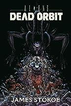 Aliens: Dead Orbit Oversized
