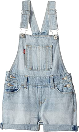 Boyfriend Shortall (Little Kids)