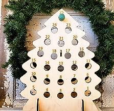 Best mini bottles of wine advent calendar Reviews