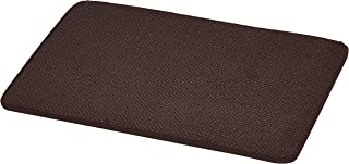 Best memory foam matt Reviews