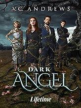 VC Andrews' Dark Angel