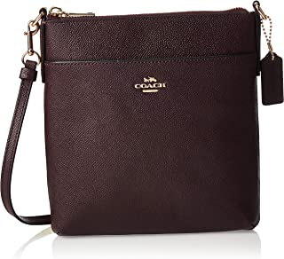 Coach Crossbody for Women