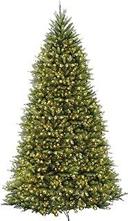 christmas tree 12 feet