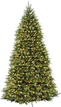 Best 12 ft christmas trees Reviews