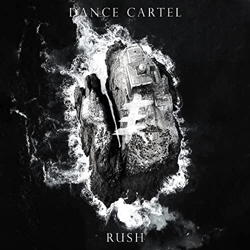Rush by Dance Cartel on Amazon Music - Amazon.com