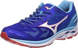 comprar comparacion Mizuno Wave Rider 21, Zapatillas de Running Hombre