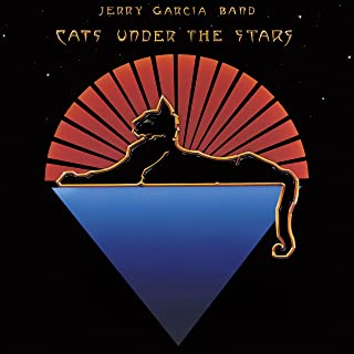 Cats Under The Stars (40th Anniversary Edition)