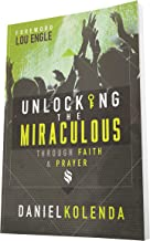Unlocking the Miraculous