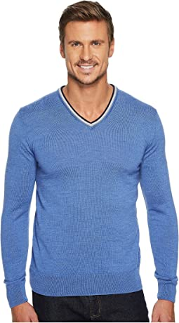 Dale of Norway Kristian Sweater