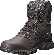 Best magnum boots response iii Reviews