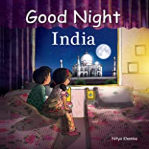books for infants online india