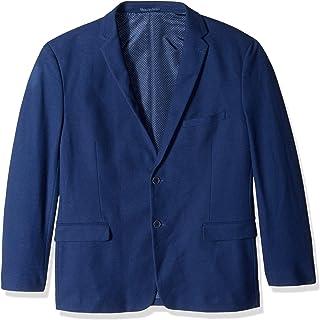 ba98202ef4a Amazon.com  Big   Tall - Sport Coats   Blazers   Suits   Sport Coats ...