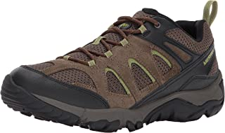 Women's Outmost Vent Hiking Boot