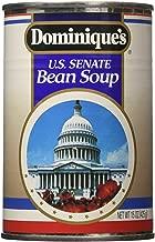 Best senate bean soup canned Reviews