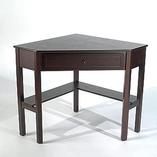 brown desk target