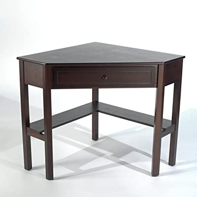 Miraculous Amazon Com Target Marketing Systems With One Drawer And One Gmtry Best Dining Table And Chair Ideas Images Gmtryco