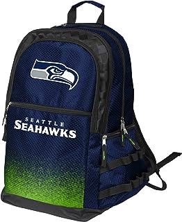 Northwest Seattle Seahawks Alliance Backpack