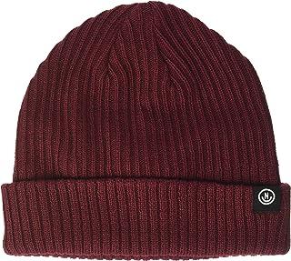 قبعة الصيادين للرجال من NEFF